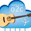 o2c in the Cloud